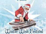 Winter Wish festival
